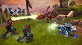 Skylanders Giants Pack de Démarrage - PS3