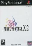 Final Fantasy X-2 - Playstation 2