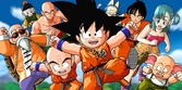 Dragon Ball intégrale Vol.1 - 12 Dvd