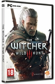 The witcher 3 Wild Hunt - PC