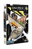 One Piece (Repack) Volume 8 - DVD