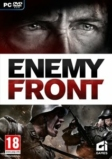 Enemy Front - PC