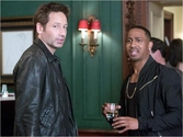 Californication Saison 4 - DVD