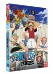 One Piece Le Film - DVD