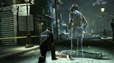 Murdered Soul Suspect Edition Spécial DAY ONE - PS3