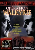 Image produit « Operation Walkyrie - DVD »