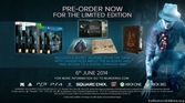 Murdered Soul Suspect Edition Spécial DAY ONE - XBOX 360