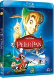 Peter Pan - Blu Ray