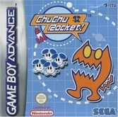 ChuChu Rocket - Game Boy Advance