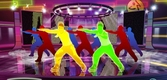 Zumba Fitness Join The Party + ceinture - WII