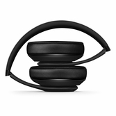 Casque Monster Beats By Dr.Dre Studio Noir