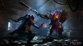 Lords of the Fallen édition limitée XBOX ONE
