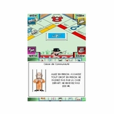 Monopoly - DS