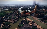 Air Conflicts : Vietnam - PC