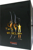 Two Worlds II Royal Edition - XBOX 360
