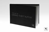 Grand Theft Auto IV édition Collector - XBOX 360