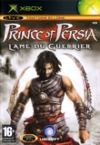 Prince of Persia L'Ame du Guerrier - XBOX