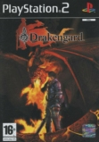 Drakengard - Playstation 2