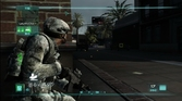 Ghost Recon Advanced Warfighter 2 - XBOX 360