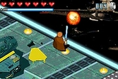 LEGO Star Wars : Le Jeu Vidéo - Game Boy Advance