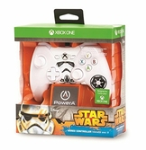 Manette Star Wars : StormTrooper - XBOX ONE
