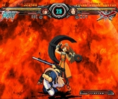 Guilty Gear XX Core Plus - PlayStation 2