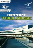 Airport Toulouse - PC