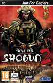 Total War Shogun 2 édition Just For Games - PC