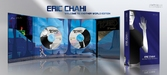 Eric Chahi Welcome to Another World Livre + Jeu - PC - MAC