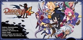 Disgaea 4 : A Promise Revisited - PS Vita