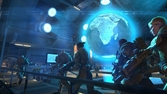Civilization V + Xcom : Enemy Unknown - PC