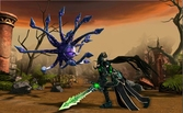 Might & magic Heroes VI : Shades of Darkness + Pack Armurerie - PC