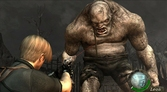 Resident Evil 4 HD édition Just for Games - PC