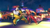 Super Street Fighter IV Arcade edition Just For Games - PC