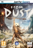 From Dust édition Just For Gamers - PC