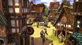 The Settlers : Bâtisseurs d'Empire édition Just For Gamers - PC