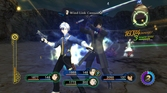 Tales of Xillia 2 day one édition - PS3