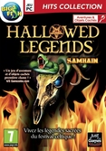 Hallowed Legends 1 : Samhain - PC