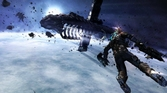 Dead Space 3 - XBOX 360