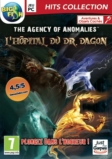 The Agency of Anomalies: L'Hôpital du Dr Dragon - PC