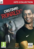 Cristiano Ronaldo Freestyle - PC