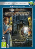 NigthtFall Mysteries l'asile oublié - PC