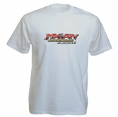 T-Shirt MX vs ATV SuperCross Encore