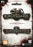 Blackguards Compilation - PC