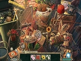 Hidden Expedition 7 : La Couronne de Salomon - PC