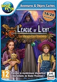 League of Light 2 : Le Temps des Récoltes - PC