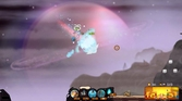 Awesomenauts - PC