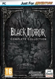 Black Mirror Collection - PC
