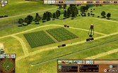 Agriculture Giant - PC