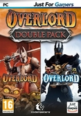 Overlord 1 + 2 - PC
